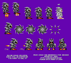 Silver-Sonic-Sonic-2_01