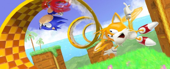 Sonic-2-emerald_hill_zone_devianart