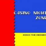 casino_night_zone