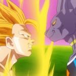 dbz-battle-of-gods-004