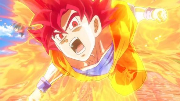 dbz-battle-of-gods-005