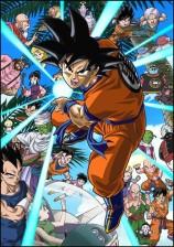 dbz-battle-of-gods-010