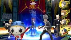 persona-4-the-golden-playstation-vita-01