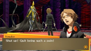 persona-4-the-golden-playstation-vita-07