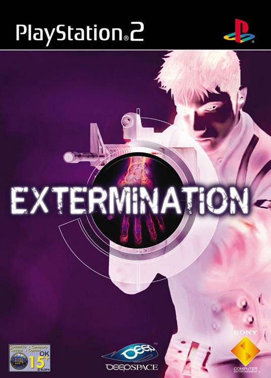 survivance_8_extermination_jaquette