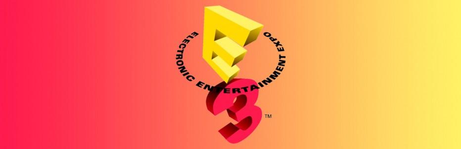 E3 2015 : Avis et retours