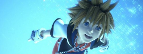 kingdom-hearts-heros-sora