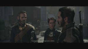 the_order_1886_ps4_002