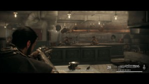 the_order_1886_ps4_004