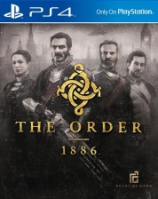 the_order_1886_ps4_jaquette