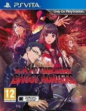 tokyo_twilight_ghost_hunters_jaquette_vita
