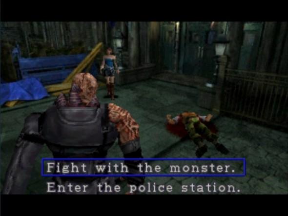 Resident-Evil-3-Nemesis-001
