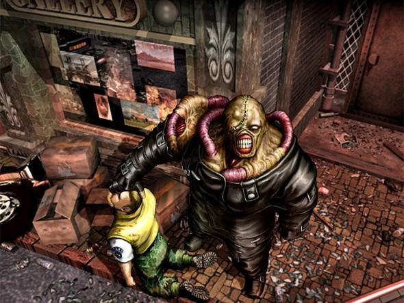 Resident-Evil-3-Nemesis-Artwork_nemesis_brad