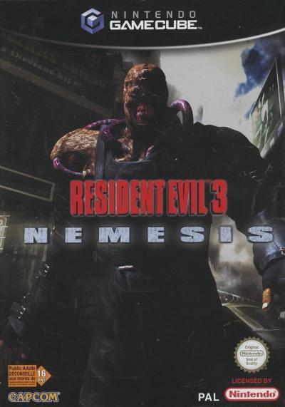 Resident-Evil-3-Nemesis-gamecube