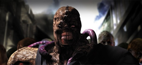 Resident-Evil-3-Nemesis-large