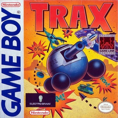 gameboy_trax_jaquette