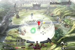 gamecube_odama_02