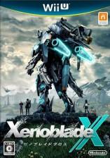 xenoblade_x_wiiu_cover
