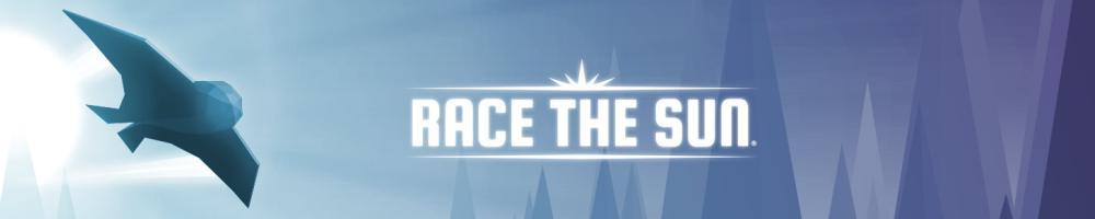 Race-the-Sun-artwork