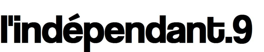 independant_9_banniere