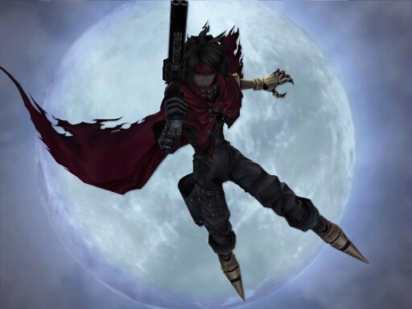 Dirge_of_cerberus_final_fantasy_vii_007