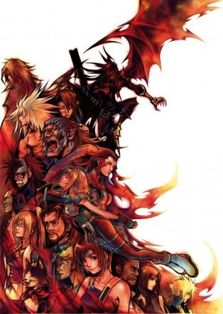 Dirge_of_cerberus_final_fantasy_vii_artwork_01