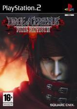 Dirge_of_cerberus_final_fantasy_vii_jaquette