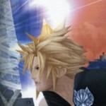 Kingdom_hearts_II_Cloud