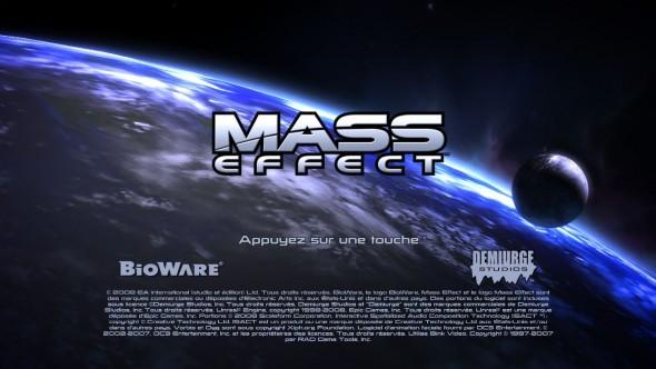 MassEffect-2015-09-07-00-19-25-36