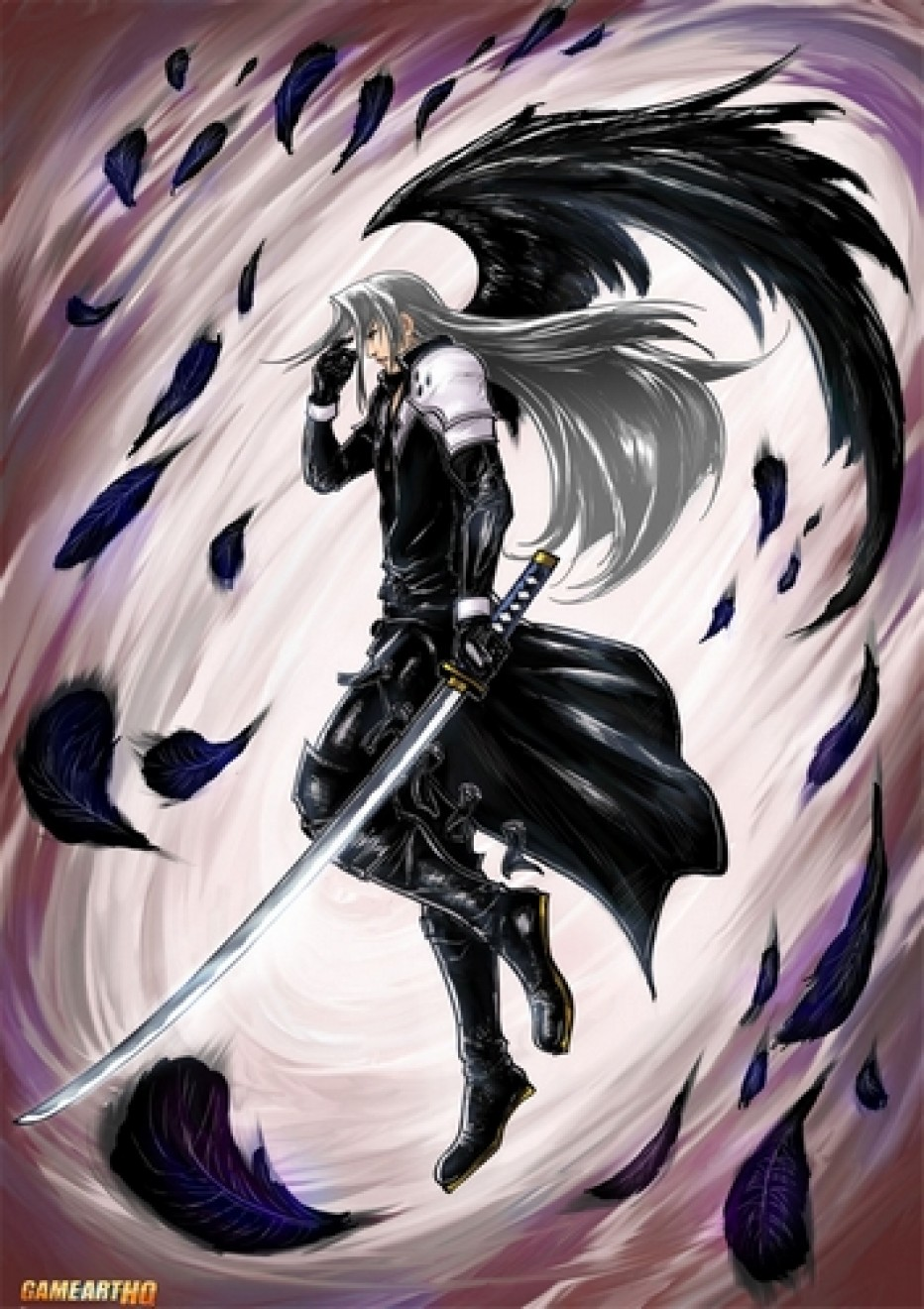Sephiroth-by-Fadly-Romandhi.jpg