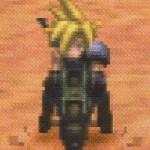 chocobo_racing_cloud_001