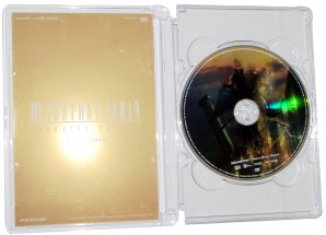 ffviiac-dvdle-dvd-specialdsc-open