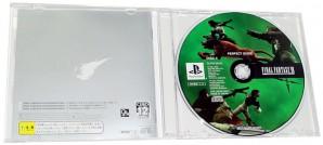 ffviiac-dvdle-psx-disc4-open
