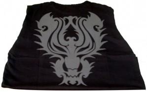 ffviiac-dvdle-tshirt-back