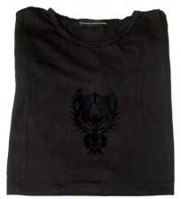 ffviiac-dvdle-tshirt-front