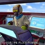 final_fantasy_X_2_shinra