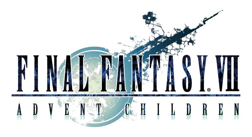final_fantasy_advent_children_logo