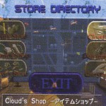 final_fantasy_viii_cloud