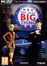 the-next-big-thing_jaquette
