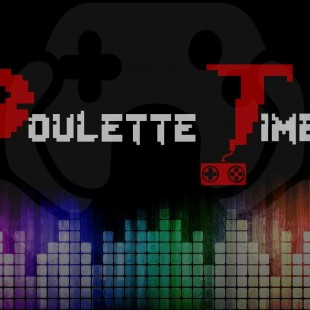 Boulette Time #9 : Le revival du multi ?