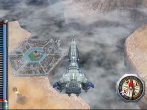 skies-of-arcadia-legends_screen-002