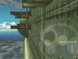 skies-of-arcadia-legends_screen-003
