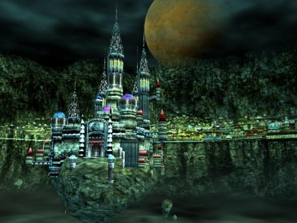 skies-of-arcadia-legends_screen-005