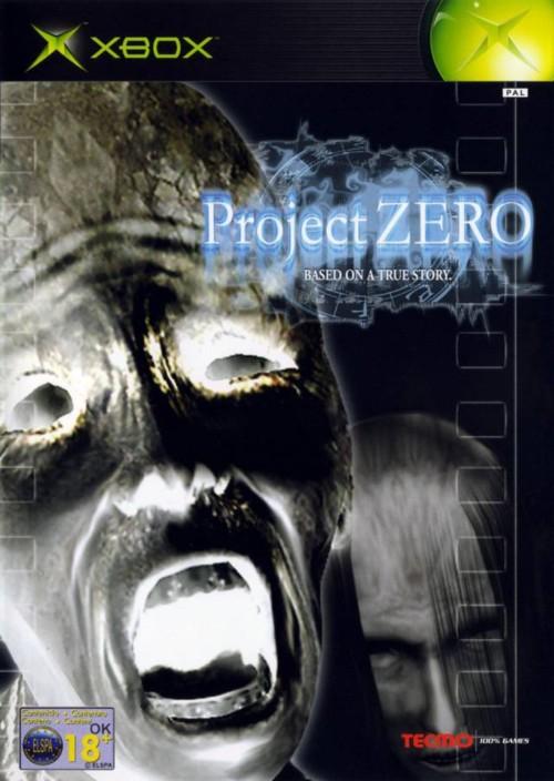 survivance_11_project_zero_jaquette