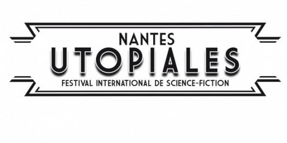 utopiales_2015-banniere