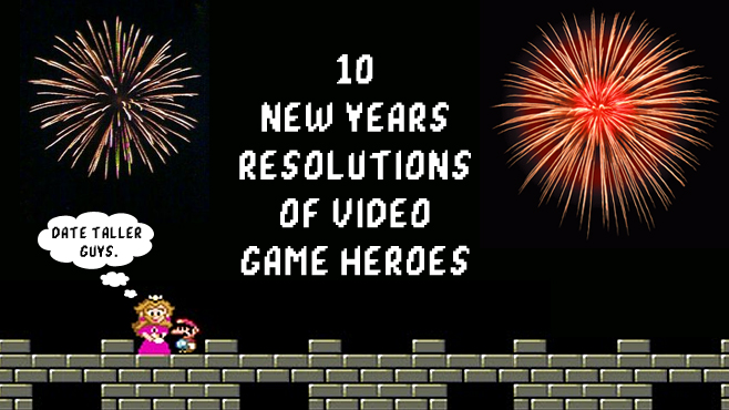 10_new-years-resolutions-video-games-header