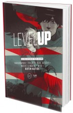 livre-jeux-video-level-up-volume-1