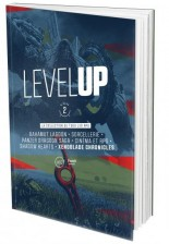 livre-jeux-video-level-up-volume-2