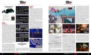 nintendo-64-anthologie-livre-visuels-2