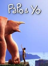 papo-yo_cover